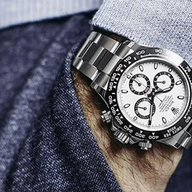 Discount luxury watches: Get Luxury Watches at Superb Discount!